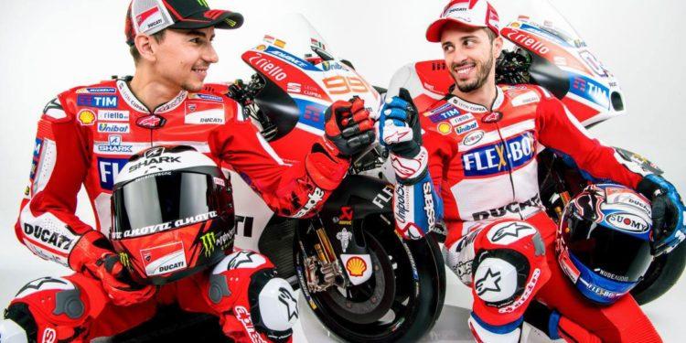 Image: MotoGP