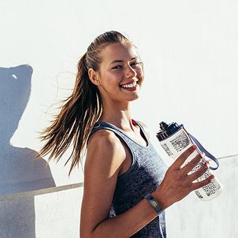 JNews Fitness