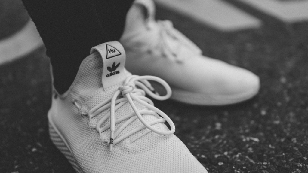 Sneaker Resellers via Flight Club