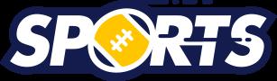 JNews Sport